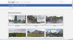 googlestreetmaps1