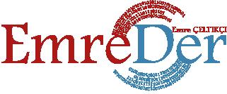 Emre Çeltikçi logo