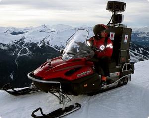 sv-snowmobile