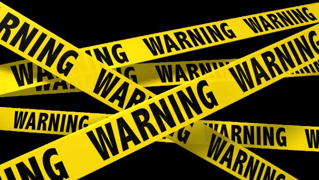 Php Warning: session_start(): Cannot send session cookie hatası